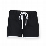 Kids Retro Shorts - SM069